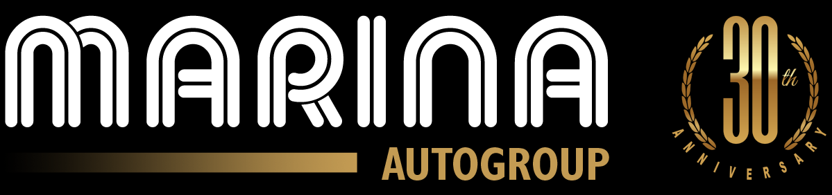 Marina Autogroup